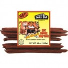 Red River Randy's Hot Beef Sticks