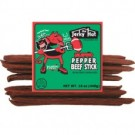 Jalapeno Pete's Beef Sticks