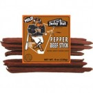 Long Ball Louie's Peppered BeefSticks